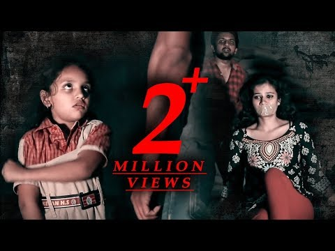 Akshaya - Telugu Short Film 2018