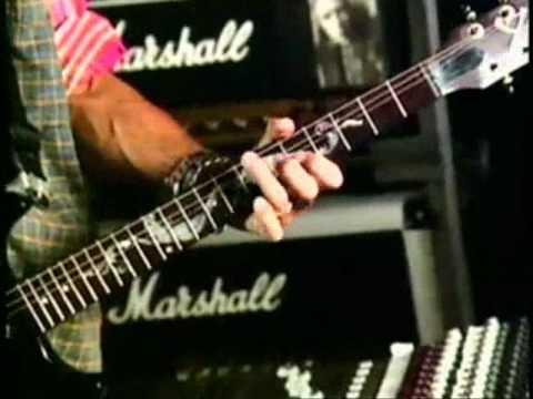 Клипы Aerosmith - Round and Round смотреть клипы