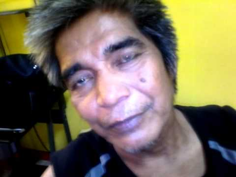 LIVER CIRRHOSIS HEALTH PROBLEM TESTIMONY  AT LINGKOD BAYAN MEDIA CBS DWAD1098KHZ NEWS AM
