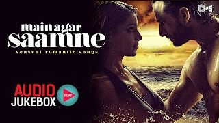 Sensual Romantic Love Songs - Audio Jukebox