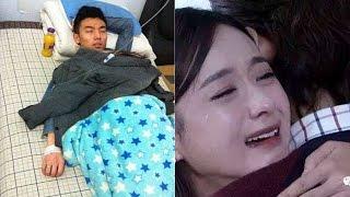 1 lần ốm bạn gái sang thăm lúc mẹ ở đó không rõ 2 người nói gì mà bạn gái biệt tích và sự thật