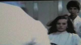 Cambio De Sexo (Vicente Aranda 1977)