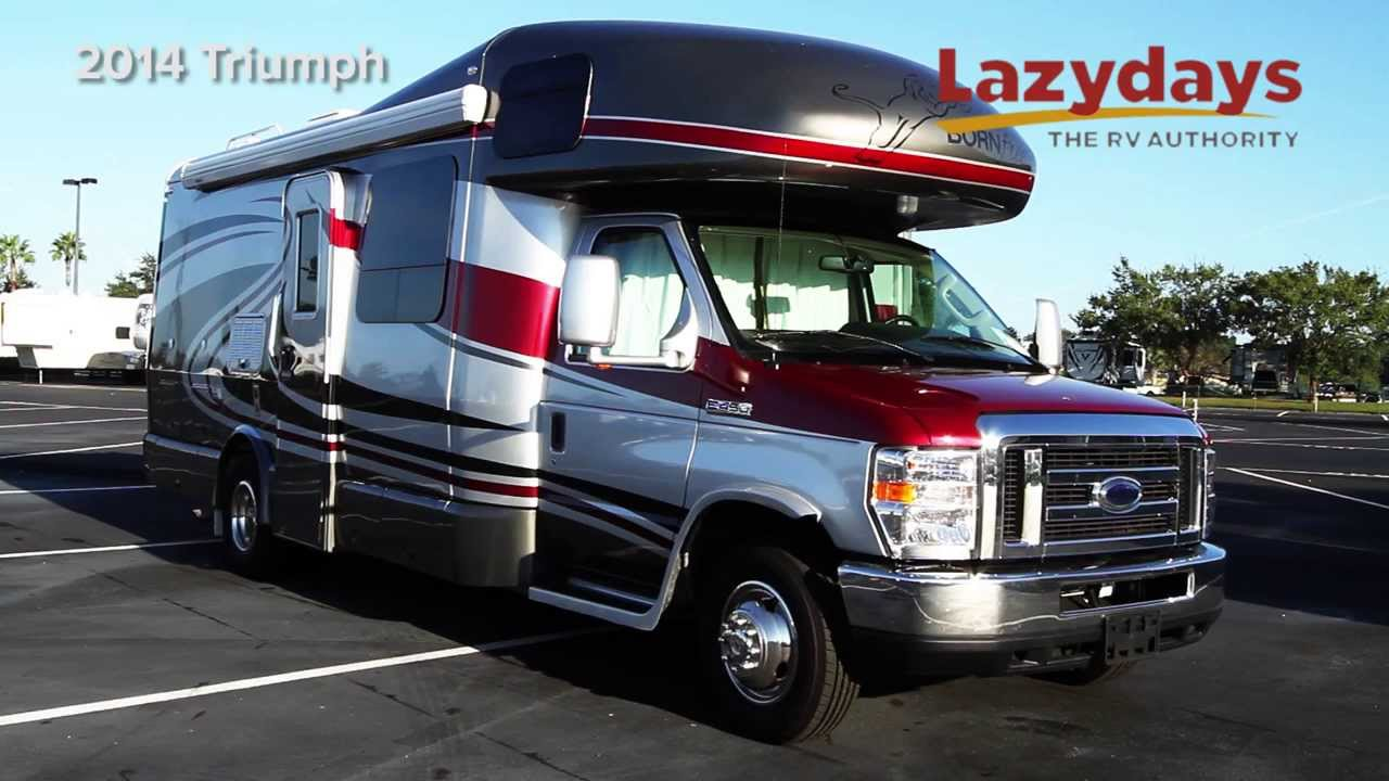 Lastest 2012 Tiffin Motorhomes Allegro Bus RV For Sale In Tampa Stock