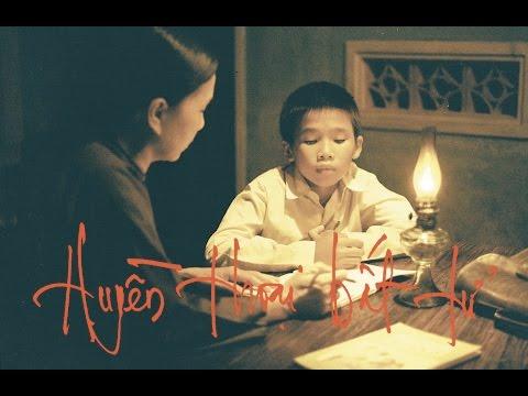 Huyền Thoại Bất Tử - Phim Võ Thuật  Việt Nam rất hay và ý nghĩa