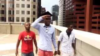 [Rap] Video