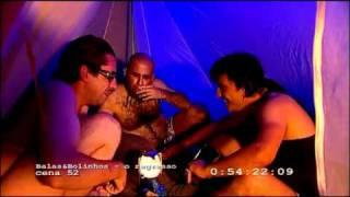 Balas e Bolinhos 2 - Cenas cortadas (completo) view on youtube.com tube online.