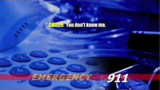 Louis CK: 911 Video #2