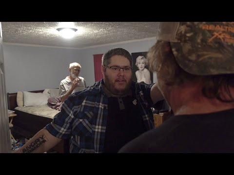 THE WORST THANKSGIVING EVER!! (AFTERMATH)