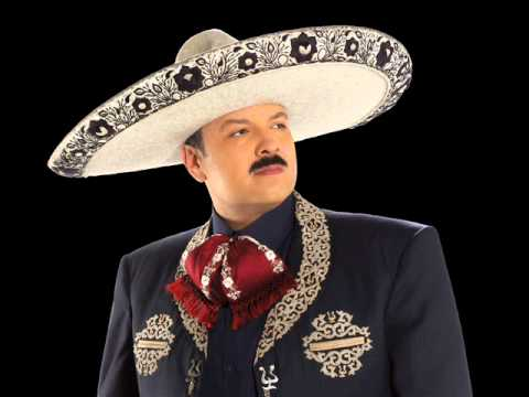 Me Estoy Acostumbrando A Ti-Pepe Aguilar. -P_4Sm82h7lM