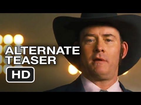 Anchorman: The Legend Continues Alternate Teaser (2012) Will Ferrell Movie HD -P_4rIH6Det0