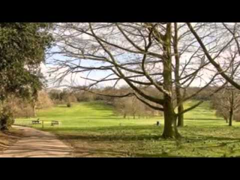 Osiers farm golf club Haslemere Surrey