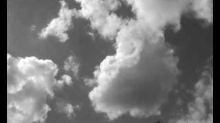 JEAN MICHEL JARRE. OXYGENE 4. view on youtube.com tube online.