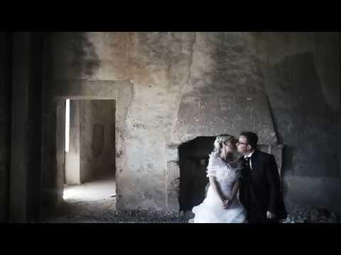 Wedding Love Story | Livio + Erminia | Calabria | Ivan L'Astorina Films