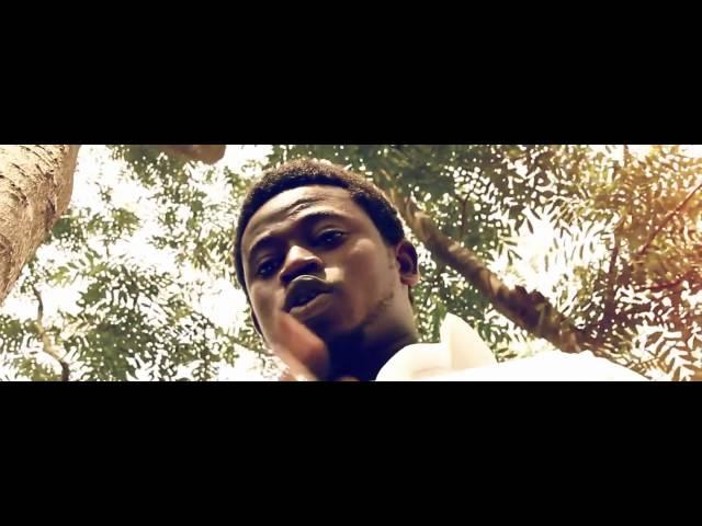 Timtim - Life   GhanaMusic.com Video
