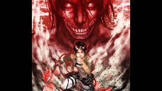 Shingeki No Kyojin Capitulo 3 Completo Sub Español