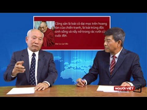 Thiện và Ác - Ngô Nhân Dụng & Đinh Quang Anh Thái