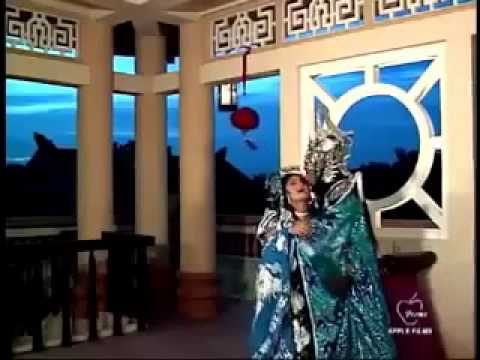 Thất Thủ Cô Tô Thành - Vũ Luân, Tú Sương