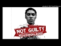 vybz kartel - band my music lisa hanna
