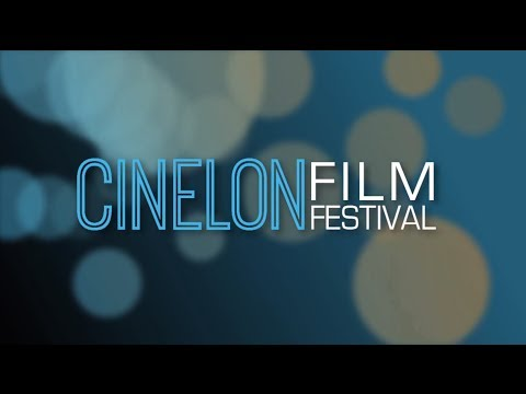 The Reel Presents: The Cinelon Film Festival