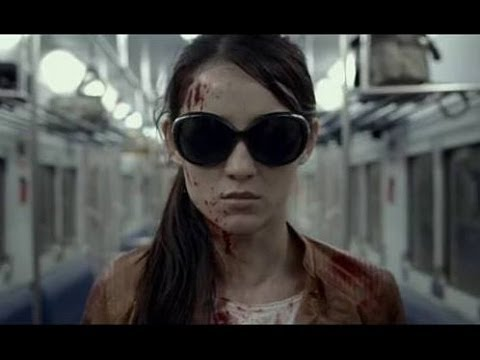 The Raid 2 : Berandal | Official First Teaser Trailer