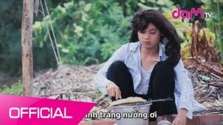 Bnh Trng Nng | Clip Hi Online