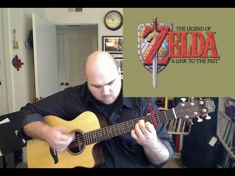 Guitar : guitar tablature legend Guitar Tablature Legend also ...