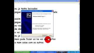 Validando O Windows Media Player 11