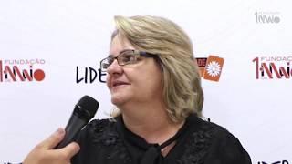 Lidera+ tem papel essencial na formação política das mulheres