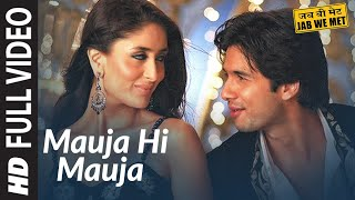 Jab We met hindi movie *BluRay