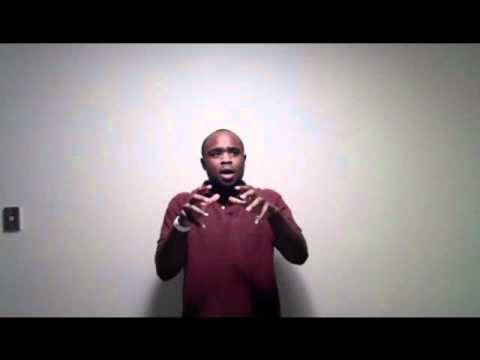 Arguments in Relationships - Q/A Video - @MyCoachJosh