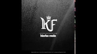Mix Champeta Urbana Kevin Florez 2014