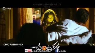 Chandrakala-Movie-Teaser-3---Hansika--Lakshmi-Rai--Andrea