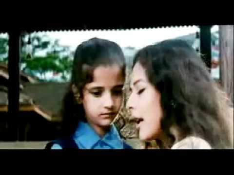 HUM APNI TARAF SAY by tauqeer and rashid.mp4