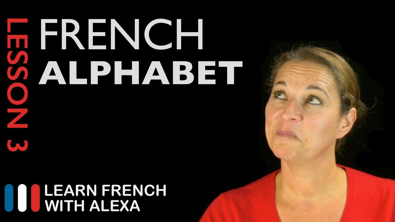 learn-french-in-paris.com Traffic Statistics - Alexa Internet
