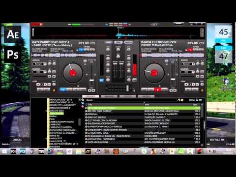 - SEQUENCIA DE MELODY 2015' PANICO SOUND COM O DJ BOBZINHO PRESSÃO!!!