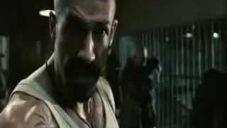 Undisputed II: Last Man Standing Trailer