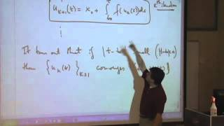 Math443Lecture14