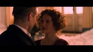 Storia D'Inverno Nuovo Trailer Ufficiale Italiano HD