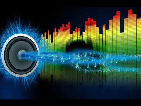 musica015: Que es la musica electronica