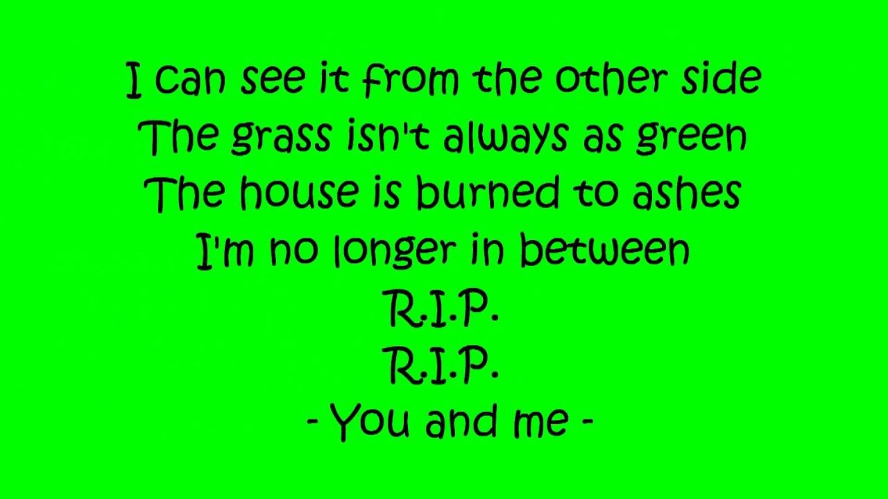 3OH!3 -Streets Of Gold Lyrics 3OH!3-Streets Of Gold Lyrics ...