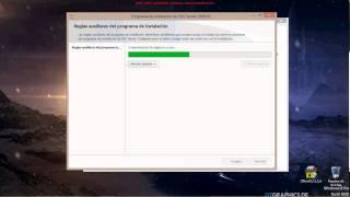 Instalar Y Configurar Sql Server 2008 R2 (Solución Error