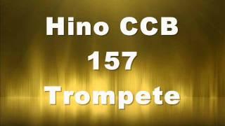 Hino CCB 157 (Trompete)