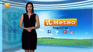 CHIEVOVERONA-INTER | iLMeteo.it News