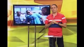 Gilberto Silva se diz incapacitado para atuar, aciona Atl�tico na Justi�a e cobra at� hora extra