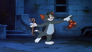 Tom And Jerry: The Movie Trailer