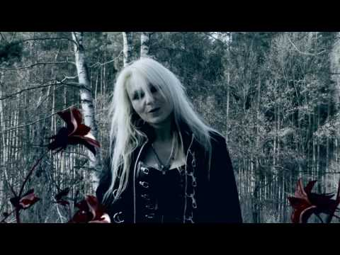 DORO – Herzblut (2009) – Version I