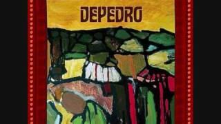 DEPEDRO - llorona view on youtube.com tube online.