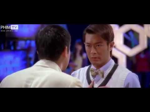 Phim Thần Bài Mới 2014 part6 Cổ Thiên Lạc