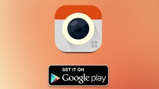 Review Retrica For Android How To Download , Install And