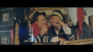 Trubetskoy - Один из вас Скачать клип, смотреть клип, скачать песню